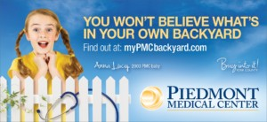 pmc billboard